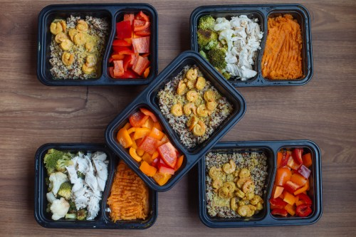meal-prep-lunches-august