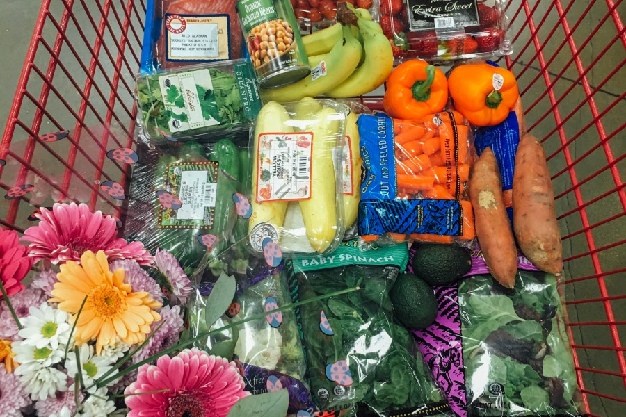 grocery-cart-august-8