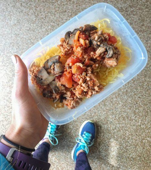 spaghett-squash-meal-prep