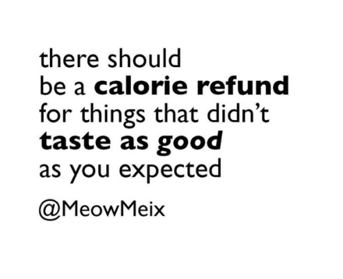 calorie-refund-meme