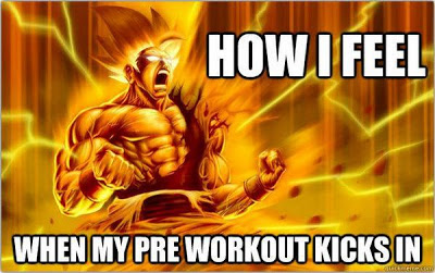 when-pre-workout-kicks-in