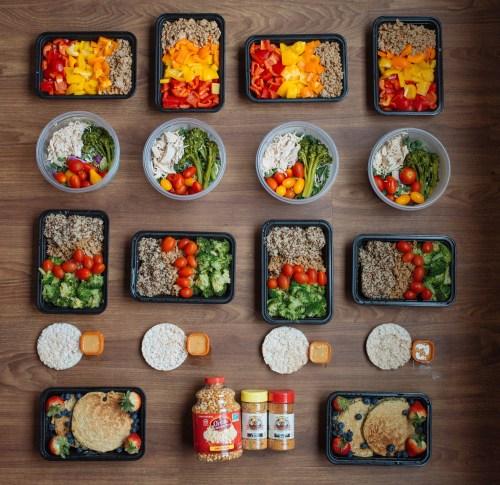 meal-prep-4-day-jan