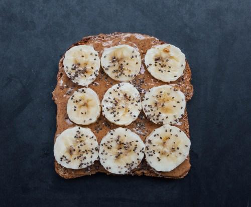 nut-butter