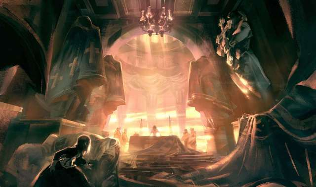 Bioshock_Infinite_Concept_Art_Ben_Lo_12b