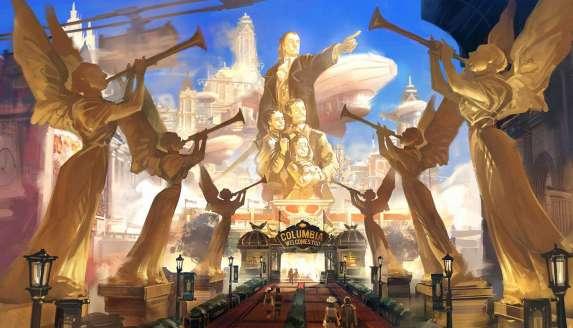 Bioshock_Infinite_Concept_Art_Ben_Lo_17b