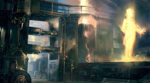 Bioshock_Infinite_Concept_Art_Ben_Lo_18b