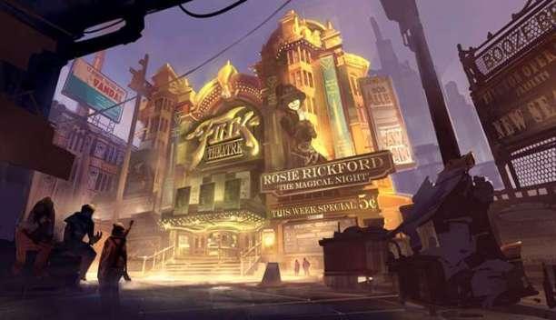 Bioshock_Infinite_Concept_Art_Ben_Lo_21a