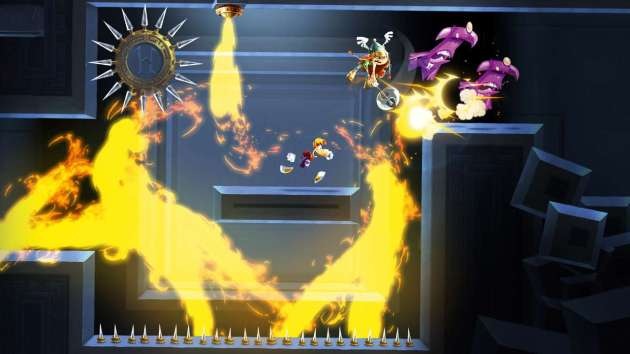 Rayman-Legends-2