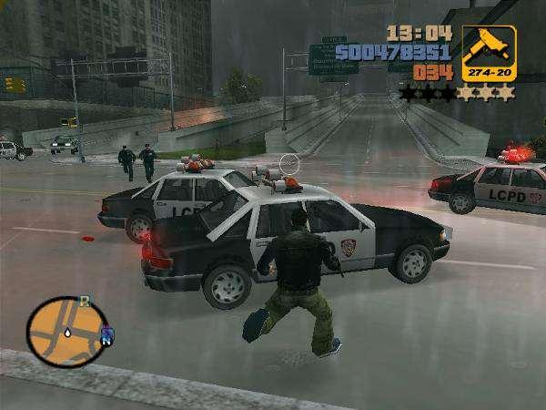 grand-theft-auto-mar-5-2011-2-600