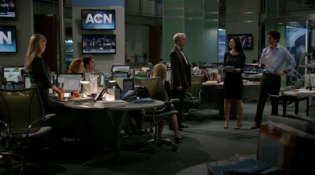 the.newsroom.2012.s02e03.720p.hdtv.x264-2hd-0-57-15-184