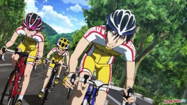 1381537909_animeland.su_yowamushi_pedal_01_ru_jp_zendos__eladiel__absurd.mkv_snapshot_01.56_2013.10.12_01.45.21