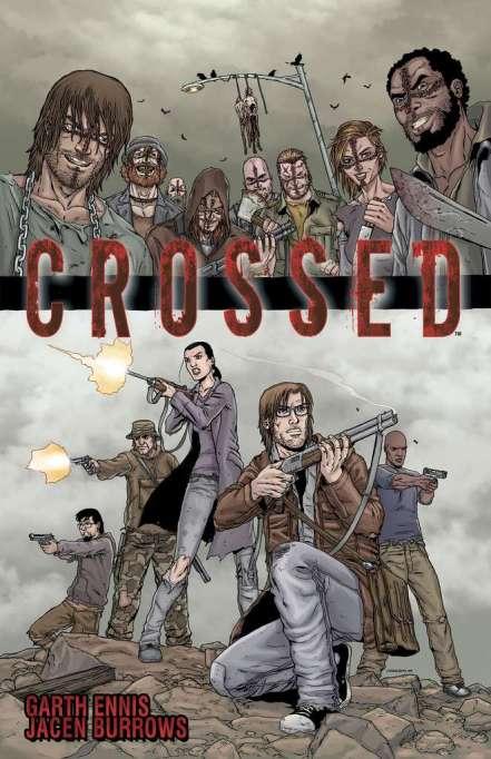 Crossed_1