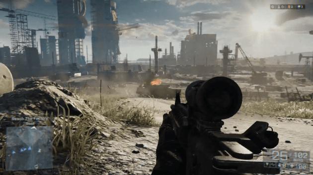 Battlefield_4_M145_Scope_Screenshot_1