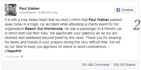 walker-facebook