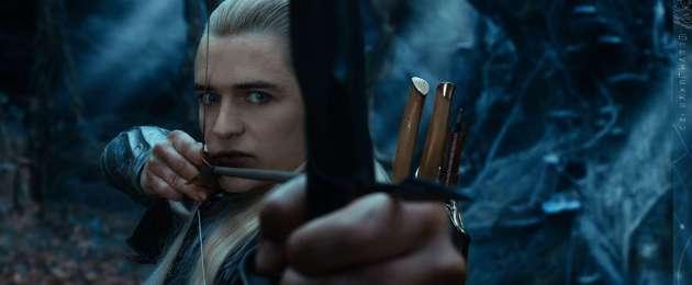 GeekiLeaks.RU-Hobbit3