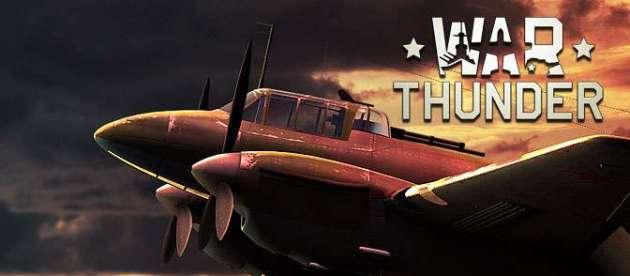 war-thunder-beta