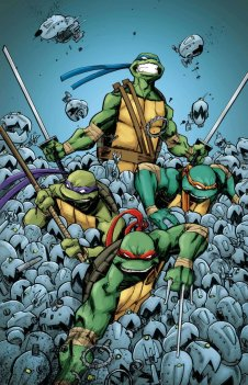 IDW-TMNT-08_Cover-A_Duncan