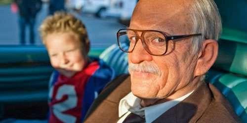 bad-grandpa