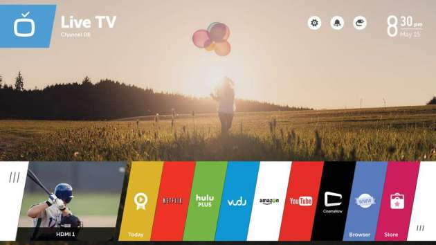 lg-webos-home-theverge-1_1020