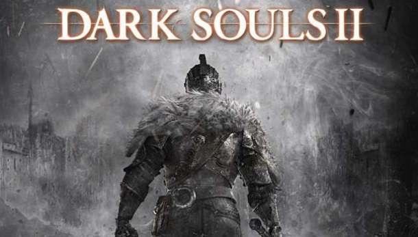 Dark-Souls-2-610x347