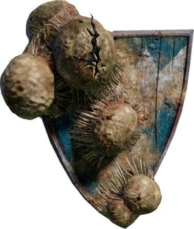 _bmUploads_2014-01-24_8420_Homunculus Shield