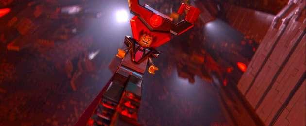 hr_The_LEGO_Movie_12
