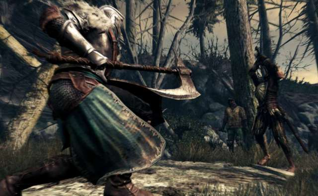 Dark-Souls-2-screenshots-3