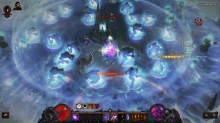 Diablo III 2014-03-28 02-27-08-22