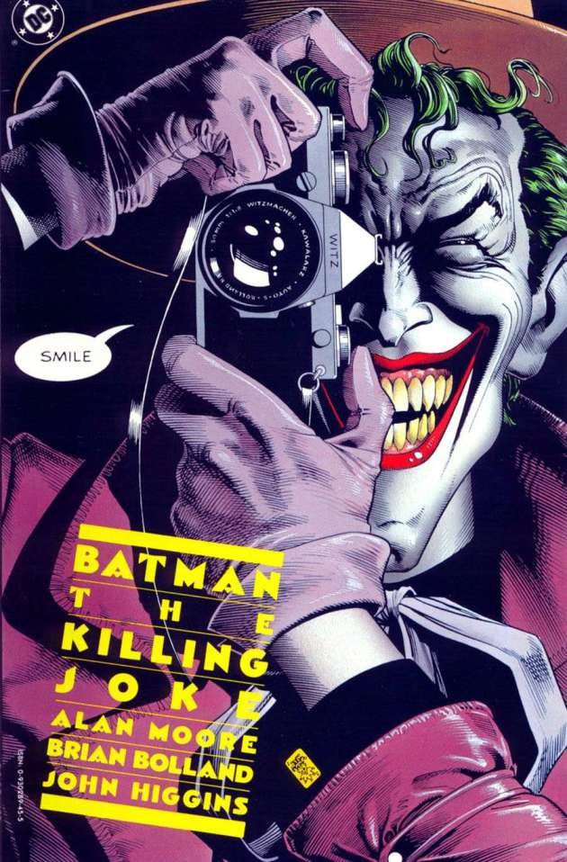 2433744-batman___the_killing_joke___cover