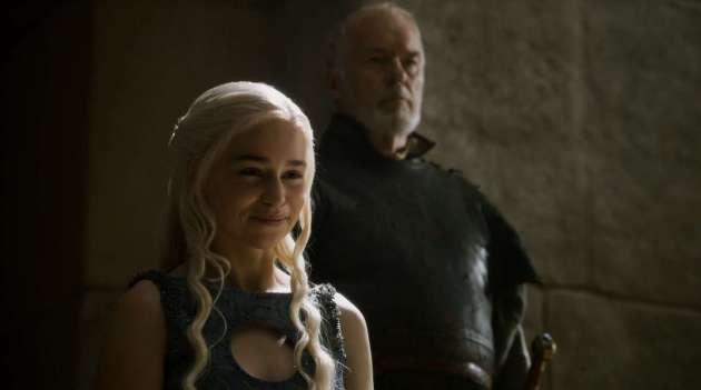 Game_of_Thrones_S04E10_1080p_HDTV_x264-BATV-0-20-54-430