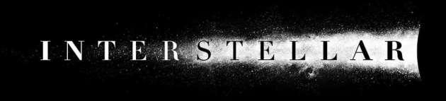 hr_Interstellar_1