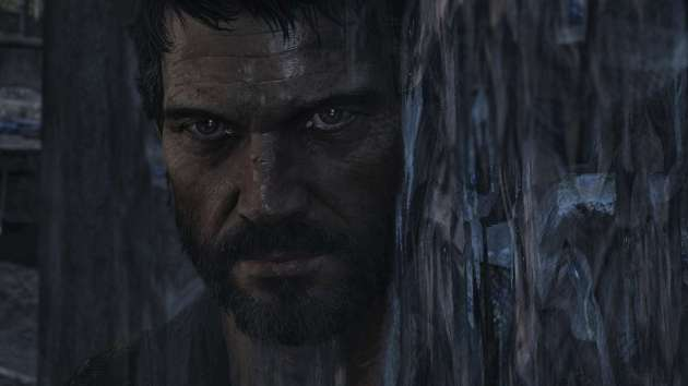 The Last of Us™ Remastered_20140802025041
