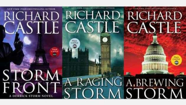 derrick-storm-richard-castle-abc-tv-series