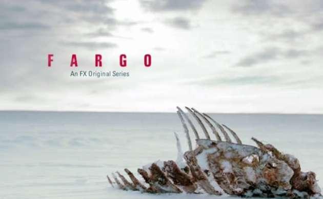 fargo-tv