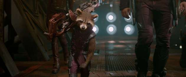 guardians-of-the-galaxy-121