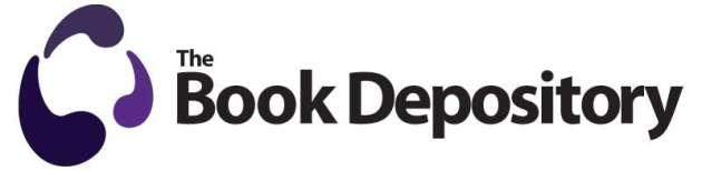 the_book_depository_logo