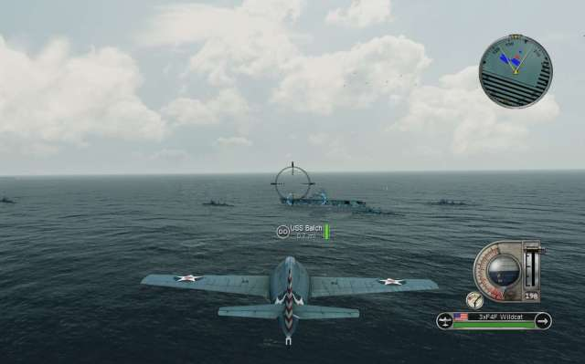 Battlestations-Pacific-Screenshot-1