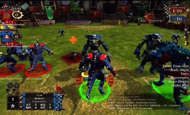 blood-bowl-xbox-360-screenshot-lizardman-vs-ogre-who-will