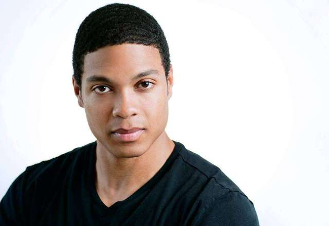 ray-fisher