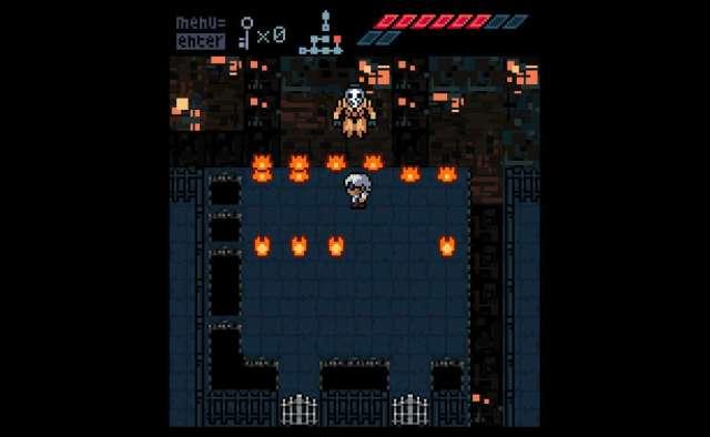 Anodyne-screenshot-5