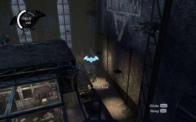 Batman-Arkham-Asylum-Demo-Trainer-5_3
