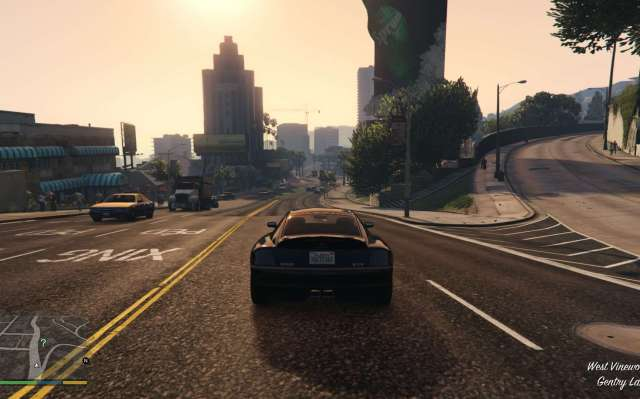 Grand Theft Auto V_20141116223326