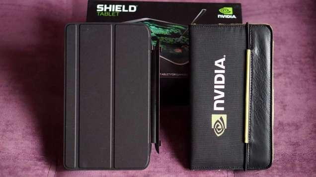 NVIDIA SHIELD DSC00807 (17)