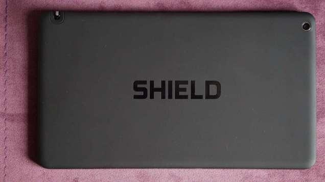 NVIDIA SHIELD DSC00807 (9)