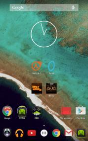 Screenshot_2014-11-25-12-57-26_новый размер