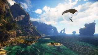 1418317522-jc3-screenshot-parachuteday1-11-1418315495-12-2014