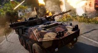 1418317532-jc3-screenshot-tankexplosion1-11-1418315497-12-2014