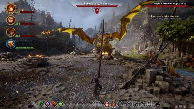 DragonAgeInquisition 2014-11-22 02-24-29-56_новый размер