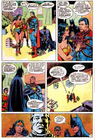 supermanannual11-05-for-the-man-who-has-everything