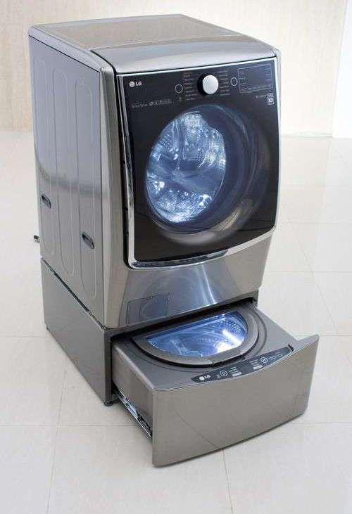 LG_Twin_Wash_System_500.0
